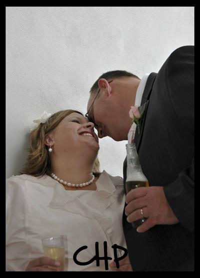 Ruth_Steve_Wedding_ 165_5x7_Blog