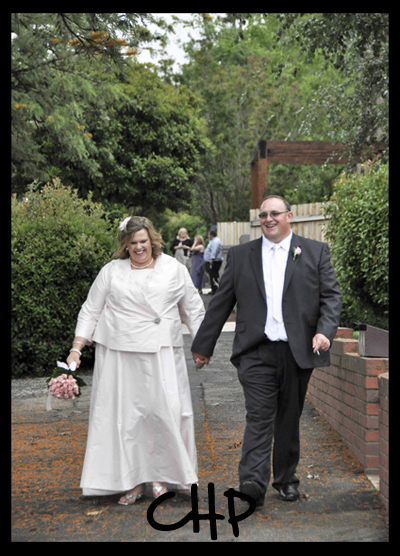 Ruth_Steve_Wedding_ 229_5x7_Blog