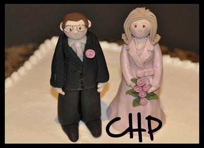 Ruth_Steve_Wedding_ 293_5x7_Blog