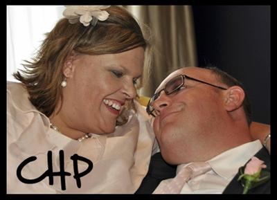 Ruth_Steve_Wedding_ 176_5x7_Blog