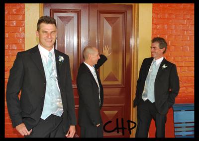 Nic_brad_wedding_171