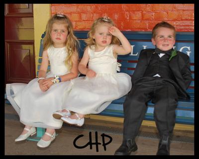 Nic_brad_wedding_178