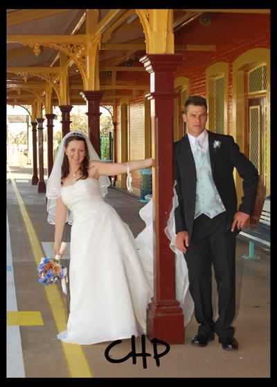 Nic_brad_wedding_188