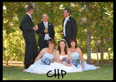 Nic_brad_wedding_223